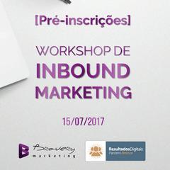 Curso de Marketing Digital em Manaus