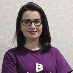 Larissa-Veloso-Marketing-Digital