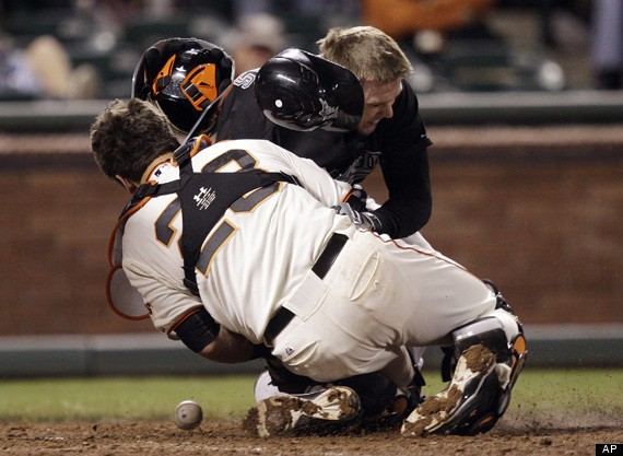BUSTER-POSEY-INJURY
