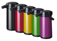 Airpot Furento | Decanters, thermos, and airpots ...
