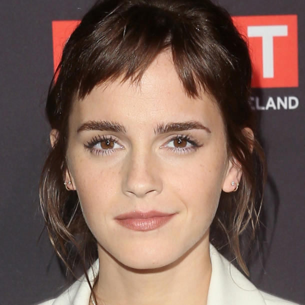 Emma Watson Hot Or Not Neue Frisuren Der Stars BRAVO