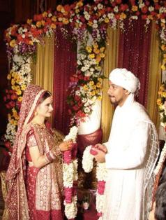 True Wallpaper With Quotes Hindu Wedding Traditions Bravobride