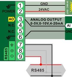 pressure sensor bravo controls pressure wiring 2 pressure sensor bravo controls 4 20ma pressure transducer wiring diagram at cita [ 1267 x 1137 Pixel ]