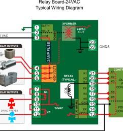 24vac relay wiring diagram 11 pin relay base wiring 4 pin relay wiring diagram omron my2n 24vac relay wiring diagram [ 1864 x 1659 Pixel ]