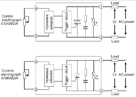 Magnecraft Relay Wiring Diagram 8 Pin Relay Socket Diagram