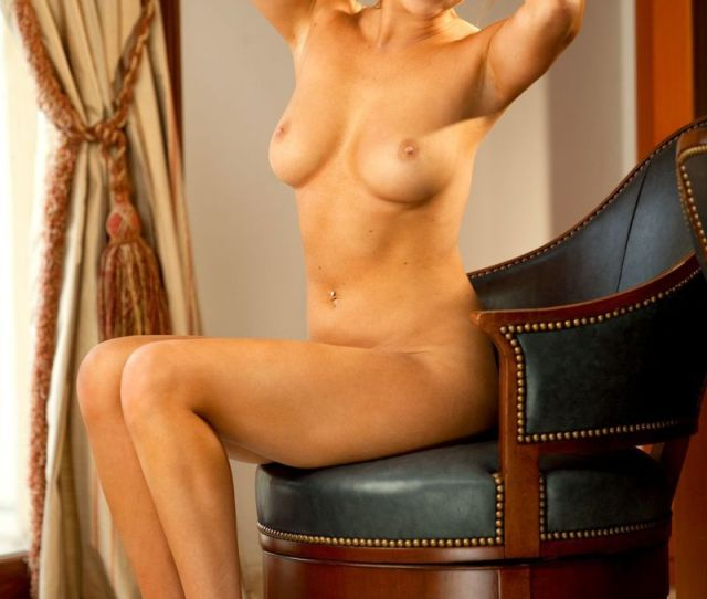 Playboy Kali Ann Nude Resolution  Download Picture