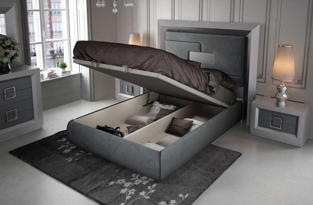 Enzo, Modern Bedrooms, Bedroom Furniture