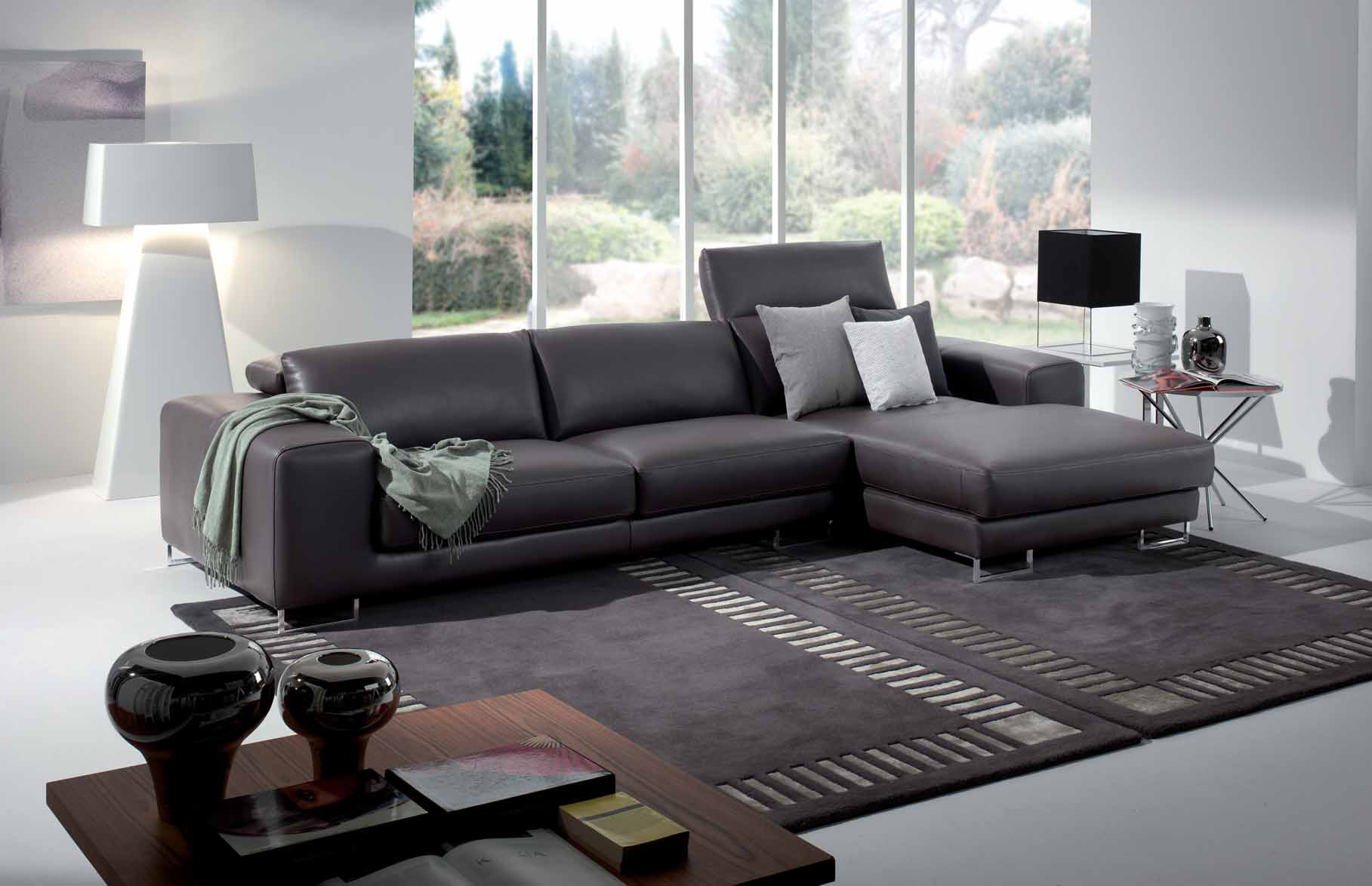 jensen lewis sleeper sofa price table with storage plans pin in italy natuzzi edition sofas editions leather