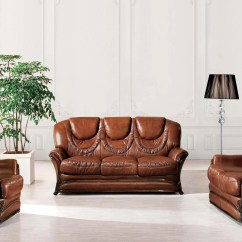 Sofa Chairs For Living Room Brown Leather Corner Ideas 67 Full Sofas Loveseats And
