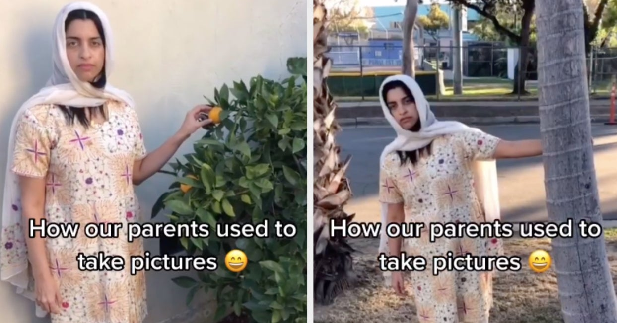 This-Video-About-How-Desi-Parents-Used-To-Take-Pictures-Will-Leave-You-In-Splits.jpg