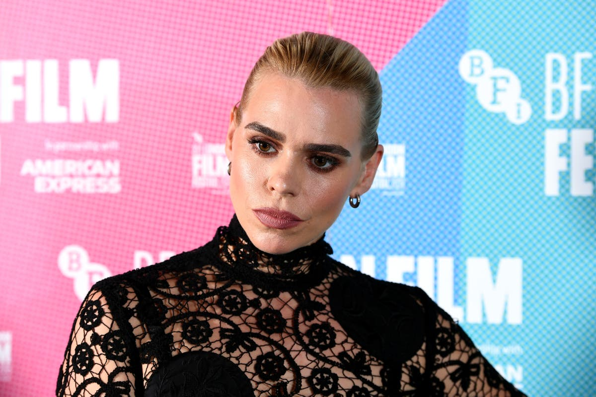 I-really-needed-to-fall-apart-Billie-Piper-opens-up.jpg