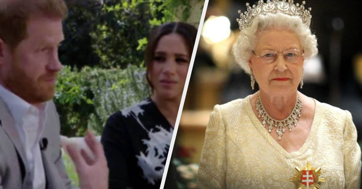 Of-Course-Queen-Elizabeth-II-Was-Mentioned-A-Ton-In-The-Harry-And-Meghan-Oprah-Interview-—-Heres-What-Was-Said.jpg