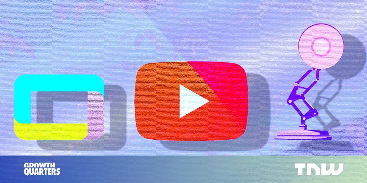 Pixar-YouTube-and-Google-TV-made-me-an-'intrapreneur-—.jpg