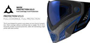i5slide-protection_1000