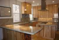 Kitchen Cabinets Phoenix | Refinishing | Bravo Resurfacing