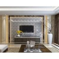 metal tile backsplash ideas | Roselawnlutheran