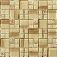 Decorative Wall Tiles | Tile Design Ideas