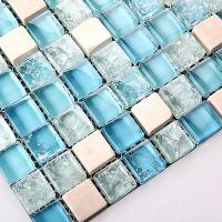 How To Cut Backsplash Tile Sheets - Bestsciaticatreatments.com