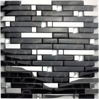 Stainless Steel Sheet Backsplash. Stainless Steel Sheet ...