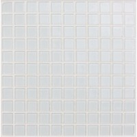Crystal Glass Mosaic Sheet Tile Wall Kitchen Backsplash ...