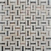 Sticker Floor Tiles   Tile Design Ideas
