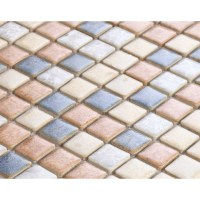 Ceramic Tile Sheets | Tile Design Ideas
