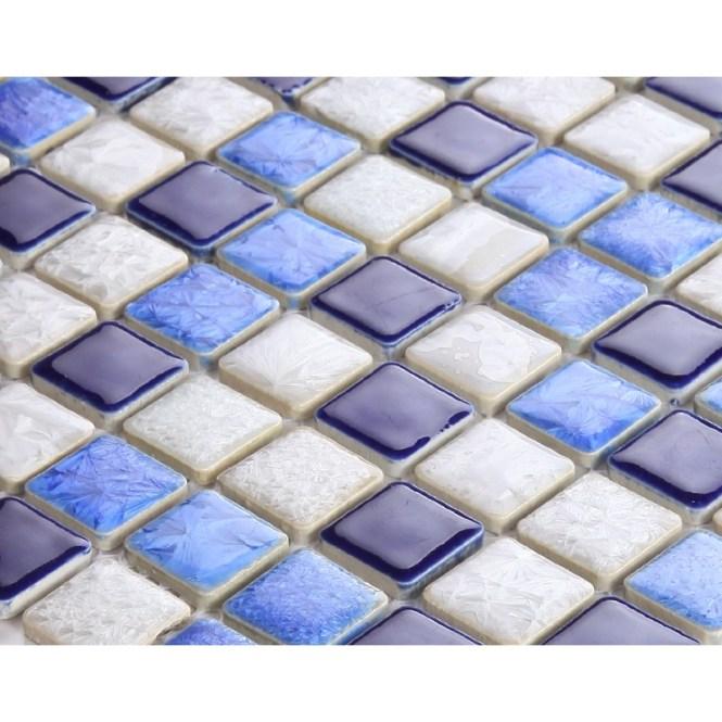 Floor Decor Tiles