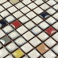 ceramic mosaic tile - 28 images - ceramic mosaic tile ...