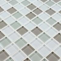 Tile Mosaic Sheets | Tile Design Ideas