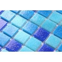 Penny Tiles In Swimming Pool | Joy Studio Design Gallery ...