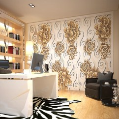 Living Room Tiles Wall Taupe Ideas Flower Pattern Crystal Glass Mosaic Tile Puzzle Backsplashes Bathroom Dinning