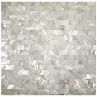 Mother of Pearl Tile Fresh Water Shell Tiles Seamless ...