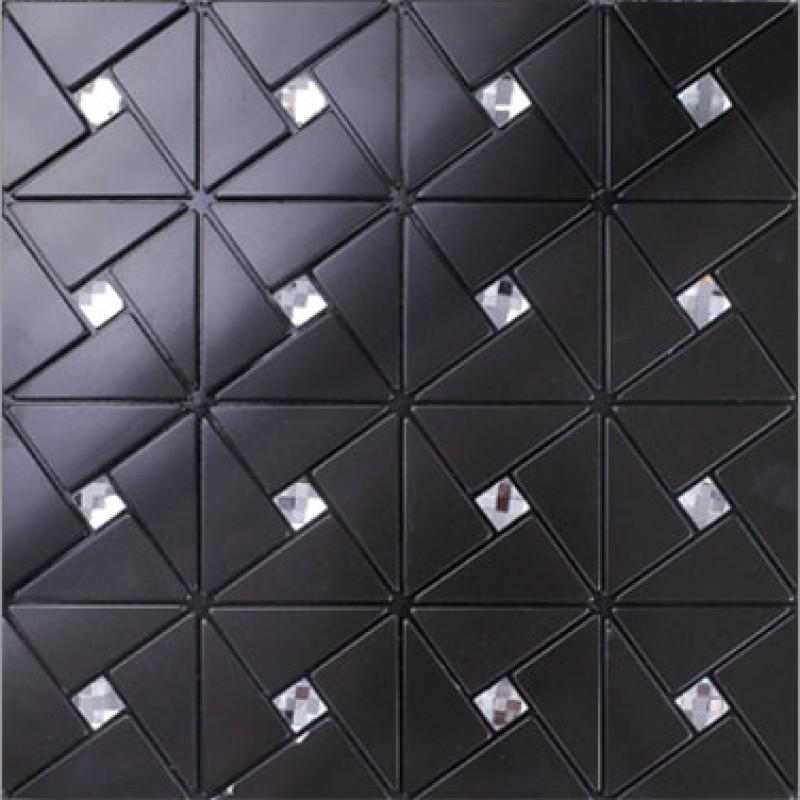Self Adhesive Ceramic Backsplash Tiles