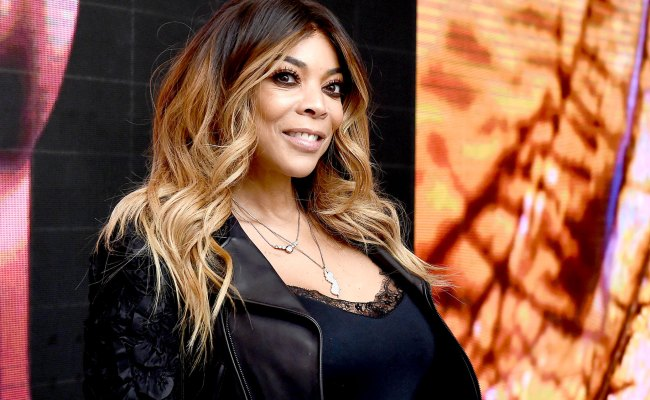Wendy Williams Kevin Hunter Breaking Up What To Know