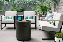 essential outdoor furniture