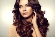 hot roller sets big curls