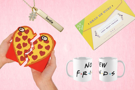 gifts and funny products