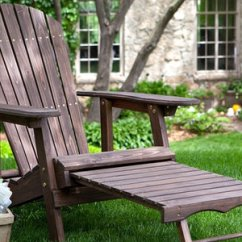 Adirondack Chair Sale Wheelchair Parts This Is On For Only 71 Which A Great Freaking Deal Home Design