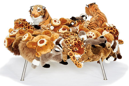 stuffed animal chair folding chairs near me steve gold shares campana brothers dolphins and whales unleashed posted a pic of so obviously we had to investigate