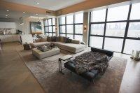 Go Inside Fredrik Eklund's NYC Home | Million Dollar ...