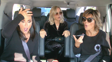 Watch Get Your First Look at the RHOBH Season 9 Reunion ...