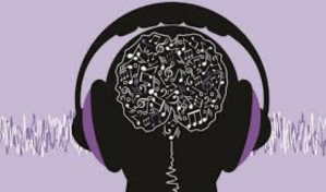 How does music affect your brin