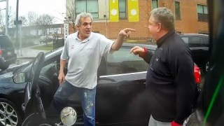 ANGRY DRIVERS FIGHT | STUPID CRAZY & ANGRY PEOPLE vs BIKERS |   [Ep. #142]