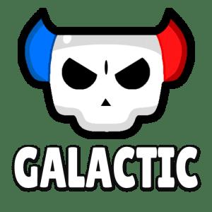 Galactic Team Brawl Stars