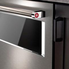 Kitchen Aid Washer Ranges Kitchenaid Reimagined Design Blog