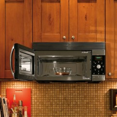 Kitchen Remodeling Fairfax Va Stainless Steel Shelf With Hooks Microwave, Convection, Advantium, Oh My! | Design Blog