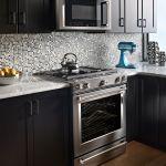 Slide In Range Versus Freestanding Range Bray Scarff Appliance Kitchen Specialists