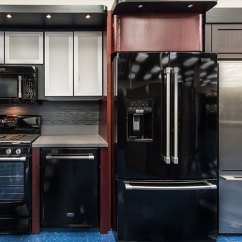 Maytag Kitchen Appliances Curtains Ideas Powerblast Cycle Stuck On Foods Are Swiftly Removed With The In Dishwashers Which Uses High Pressure Spray Jets