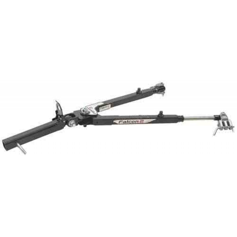 Rm-525 Roadmaster Falcon 2 Tow Bar For Blue Ox Baseplates
