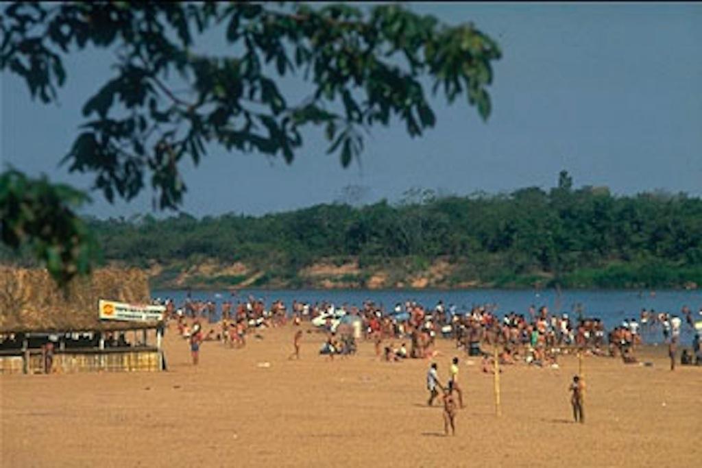 Pantanal Mato Grosso do Sul Brazil www.brazilfilms a film production services